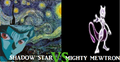 Thumbnail for version as of 01:35, December 12, 2012