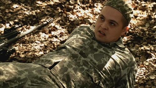 File:Sniper's blaser on ground.jpg