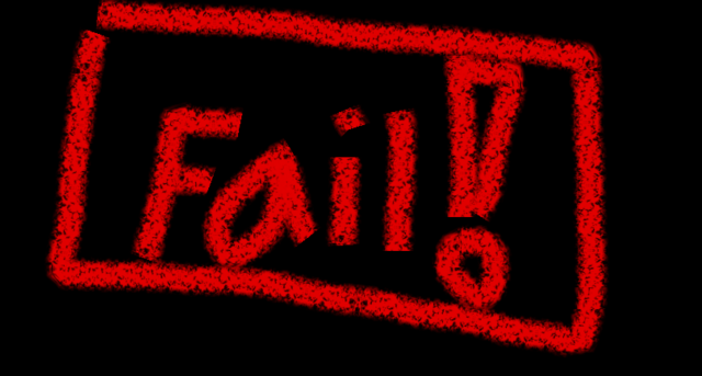 File:Fail!.png