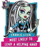 Frankie 8