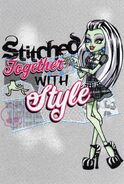 StitchedWithStyle Frankie