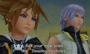 Sora and Riku-01 992