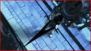 Judgment Intro 28 - Aeon Stabs Clocktower