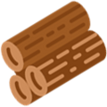 Wood icon.png