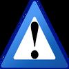 User Notice