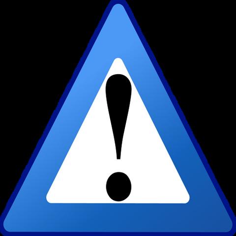 File:Blue notice.png