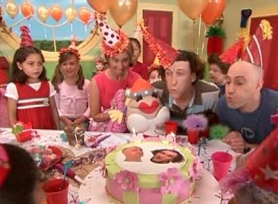 File:BirthdayParty.jpg