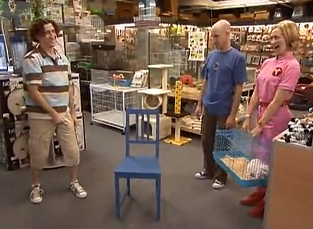 File:Pet Shop.png