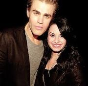Stefan and Ana