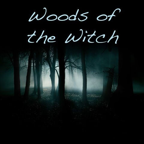 File:Woods of the Witch.jpg