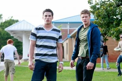File:Tyler and Matt.jpg