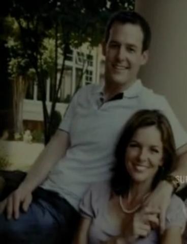 File:Richard and Carol.png
