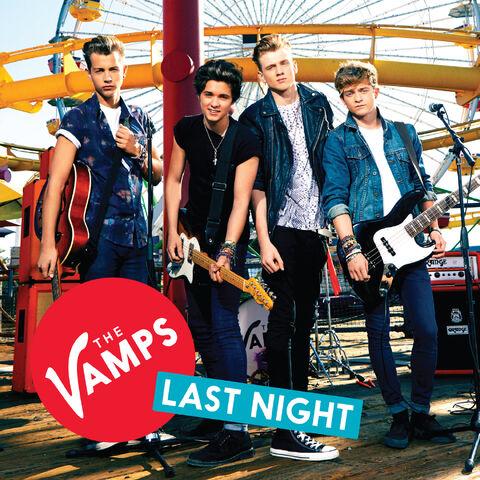 File:The-vamps-last-night.jpg