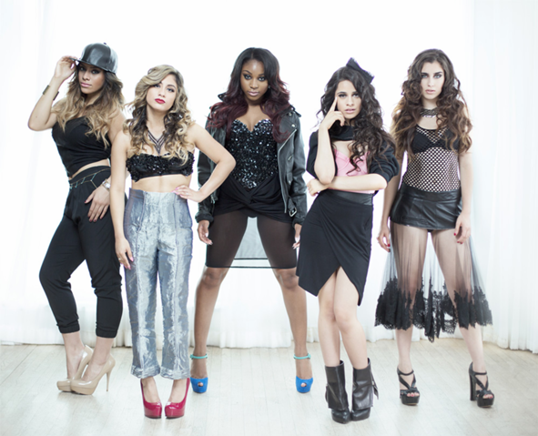 File:Fifthharmony.png