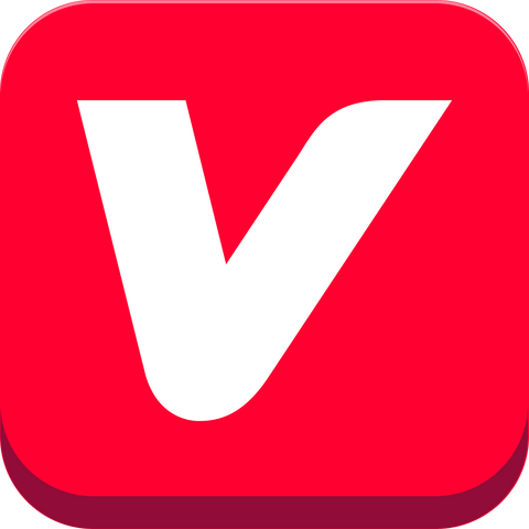 File:Vevo.png