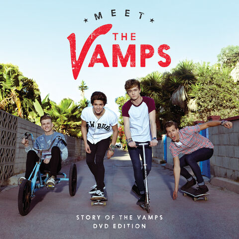 File:Meet-the-vamps-dvd-edition.jpg