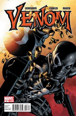 File:Venom Vol 2 -3 Lettered.jpg