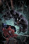 Venom (Vol 1) 14