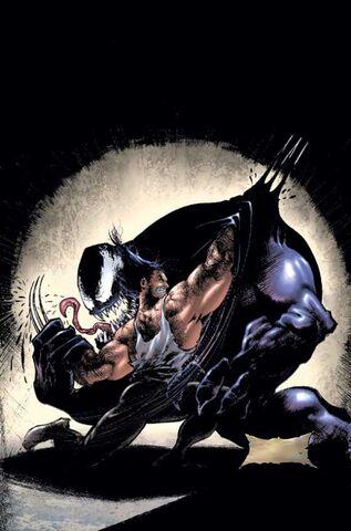 File:Venom Vol 1 -9.jpg