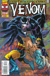 Venom: Tooth and Claw 3