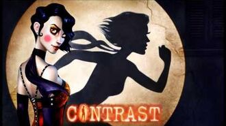 Contrast - Kat's Song