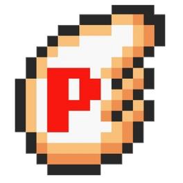 1523545-pwing large