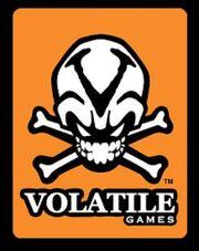 885862-volatile games large