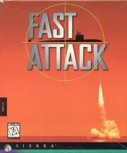 1393462-fast attack a large