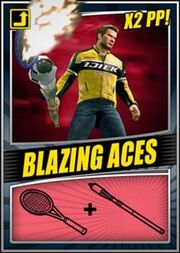 250px-Blazing Aces Card