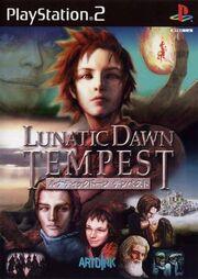 1666066-lunatic dawn tempest box front large