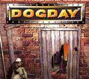 DogDay