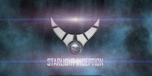 2379312-starlight logo large