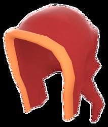 1826114-red conjurer s cowl large