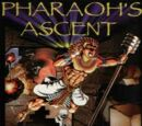 Pharaoh's Ascent