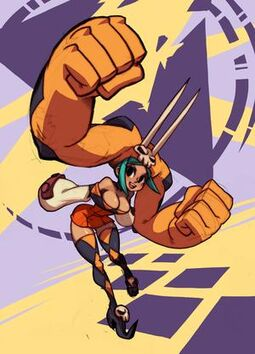 2173772-skullgirls cerebella large