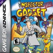 2298527-inspector gadget advance mission cover large