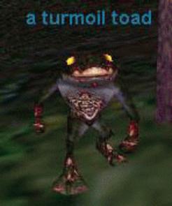 1394838-turmoil toads large