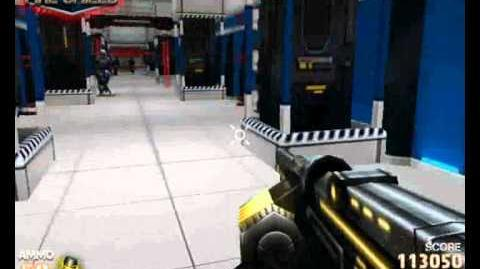 Miniclip Games Delta Force Operation Fire Shield Part 2 (ENDING)