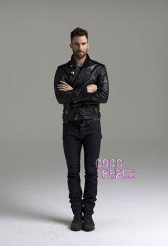 File:Adam 222 Clothing Line.jpg