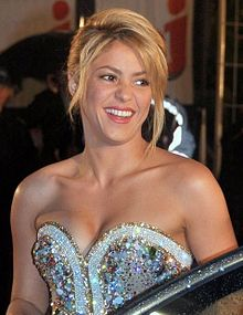 File:Shakira 2012.jpg