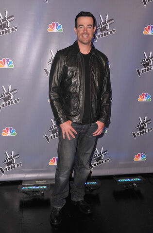 File:Carson-daly-the-voice.jpg