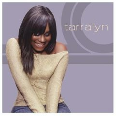 File:Tarralyn pic.jpg