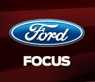 File:Ford focus.png