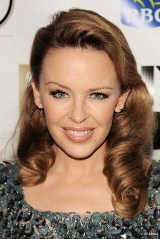 File:Kylie-Minogue.jpg