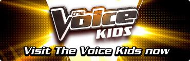 File:RH Tiles S3-KIDS Visit-Kids.jpg
