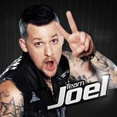 File:Joel.png