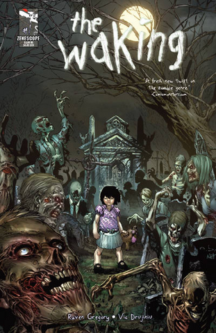 File:TW01 - Cover B.png