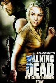 Daryl&BethUnfinishedStoryLine-0
