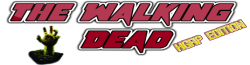 The Walking Dead HGRP Wiki