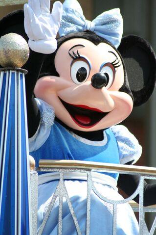 File:Minnie Mouse-1-.jpg